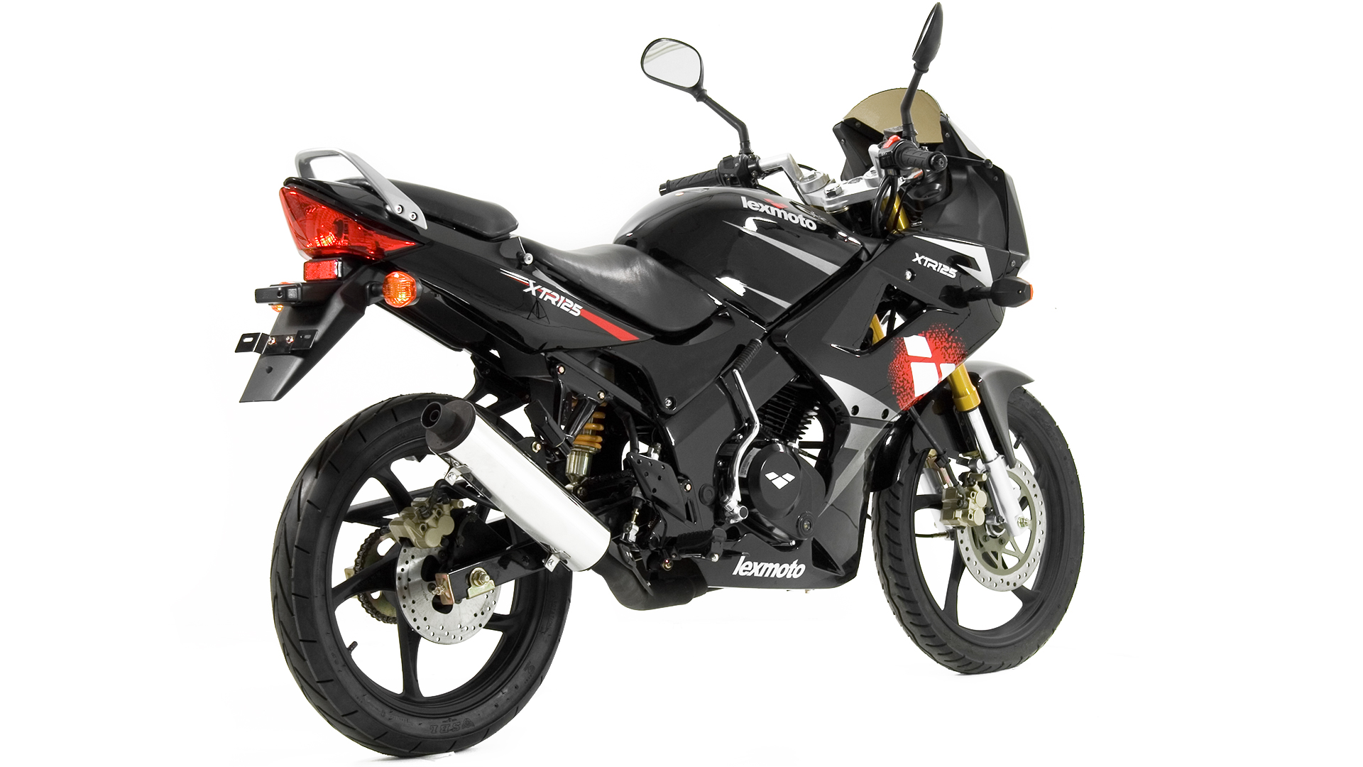 also Bimota Yb likewise D likewise Mz Baghira Black Panther furthermore Universal Modified Motorcycle Motorbike Atv Scooter Moped Igniter Ignition Racing Digital Adjustable Dc Cdi Usb Gy Lifan Cg Qj. on cdi ignition motorcycle