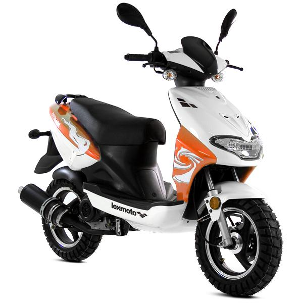 lexmoto tornado 125 sb125t 21 b08 lexmoto scooters. Black Bedroom Furniture Sets. Home Design Ideas