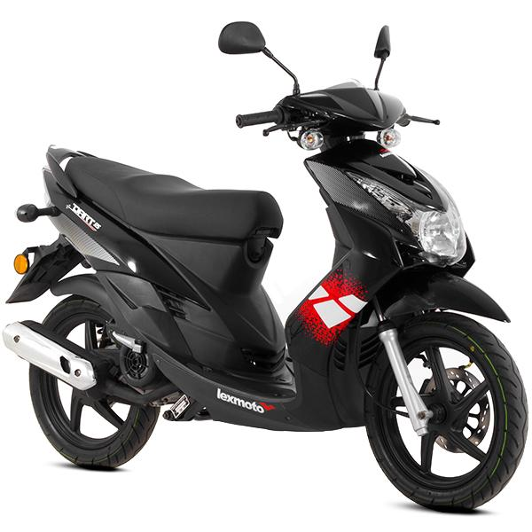 lexmoto dart 125 wy125t 100 lexmoto scooters 125cc. Black Bedroom Furniture Sets. Home Design Ideas