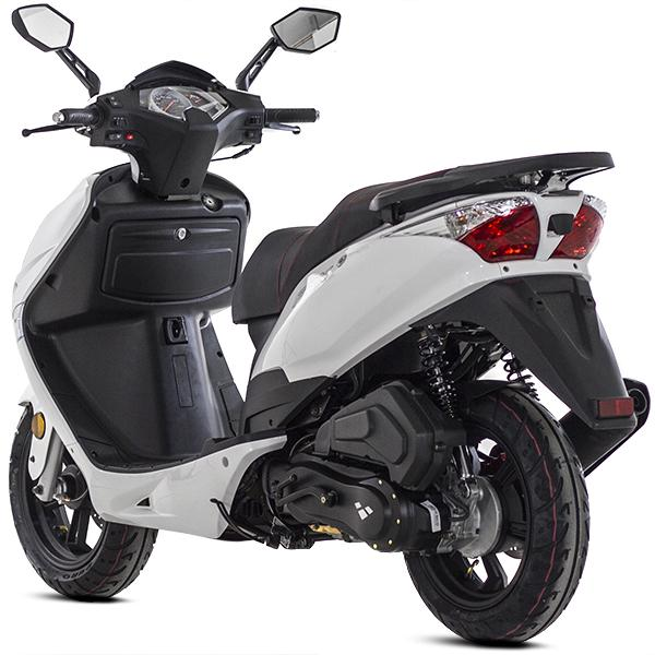 lexmoto fmx 125 wy125t 108 lexmoto scooters 125cc. Black Bedroom Furniture Sets. Home Design Ideas