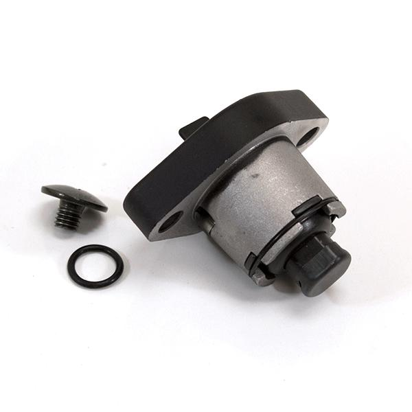 Cam Chain Motorcycle Tensioner