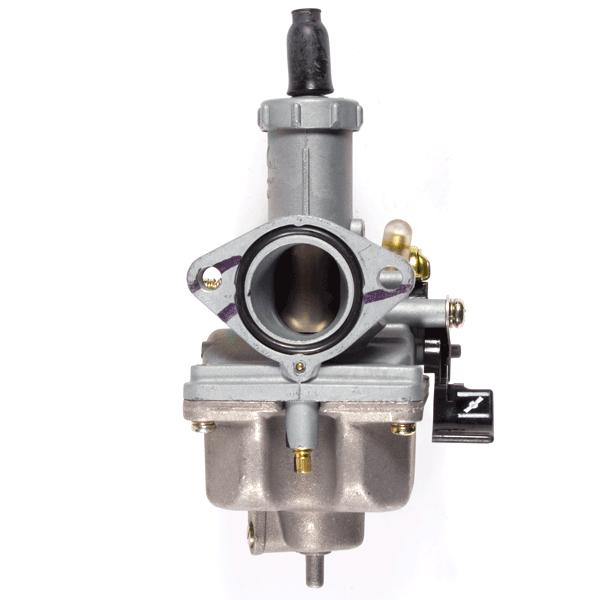 125cc Motorcycle Deni Carburettor with Int. Choke
