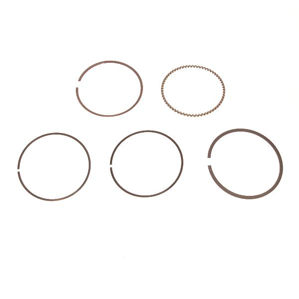 Piston Rings ZS156FMI-B K157FMI