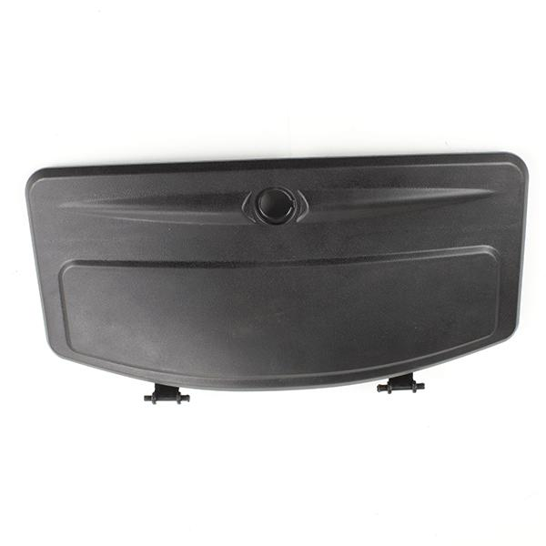 Lockable Cover (Glovebox) Cover