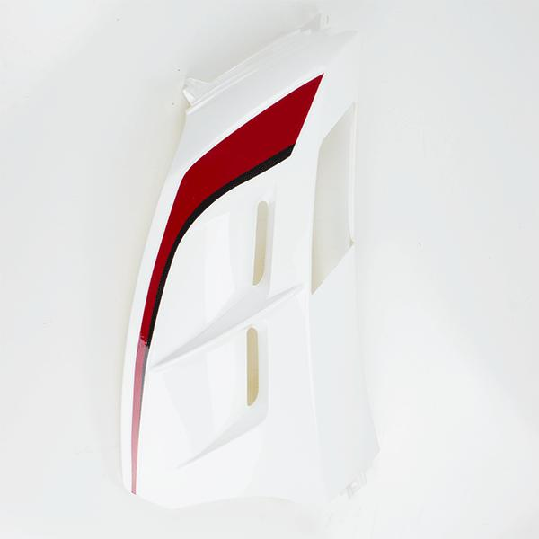 Panel (Front Right) White-Red WY-005-WY-052