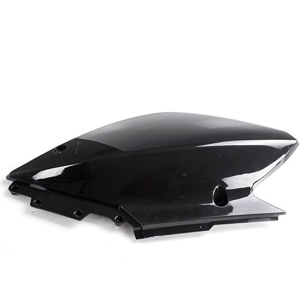 Gloss Black Panel (Rear Right)