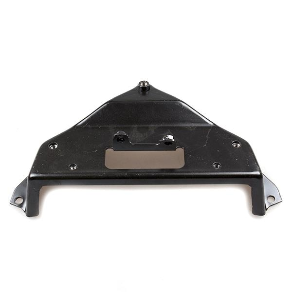 Luggage Rack Mounting Bracket