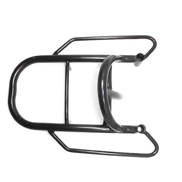 Luggage Rack (Rear)