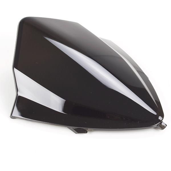 Wind Screen / Visor