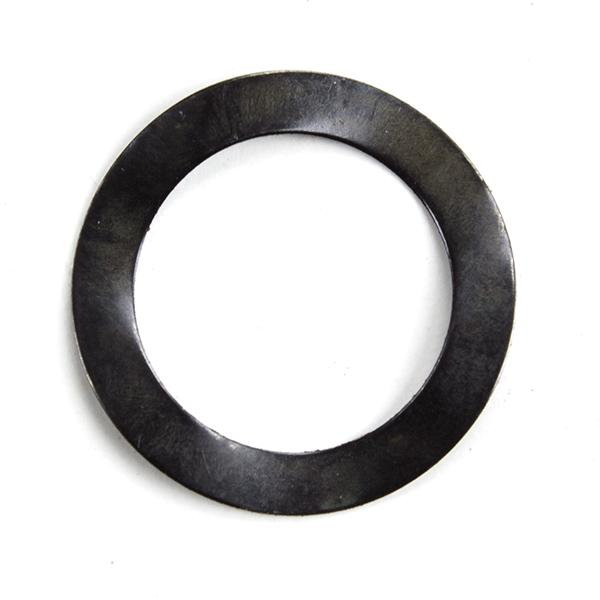 Kick Start Shim 20x14x0.3mm