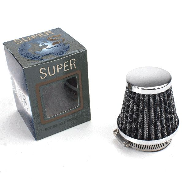 Lextek Performance Air Filter 43mm