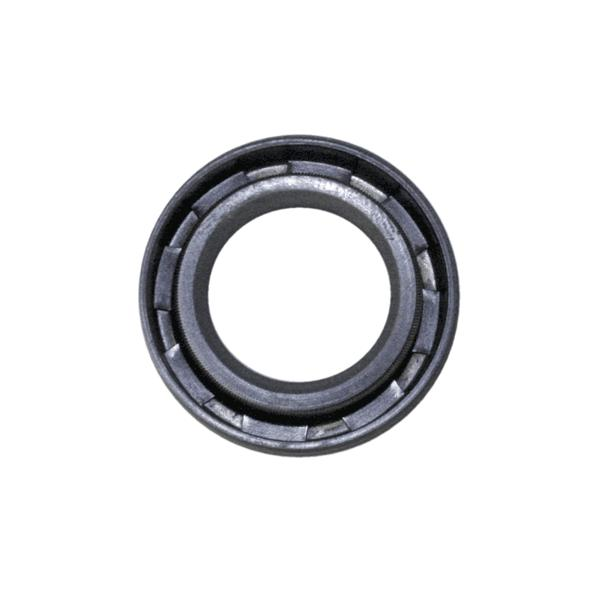 Oil Seal 19.8x30x5mm