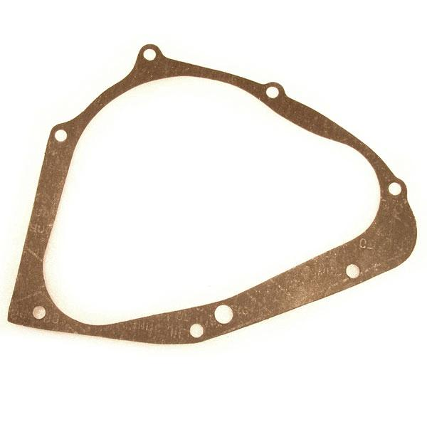 125cc Motorcycle Left Crankcase Cover Gasket K157FMI