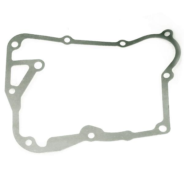 125cc Scooter Right Crankcase Cover Gasket 152QMI