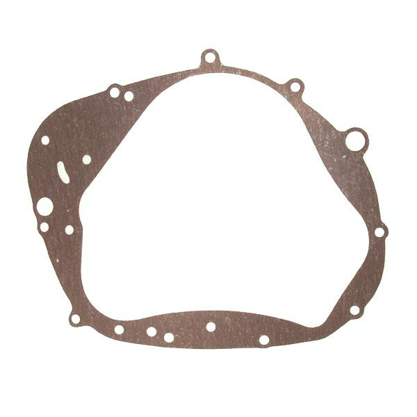 125cc Motorcycle Right Crankcase Cover Gasket