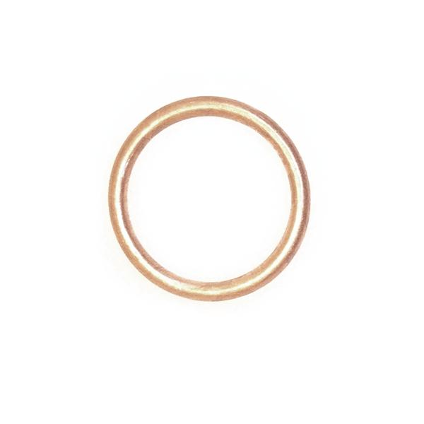 Exhaust Gasket 40x32mm