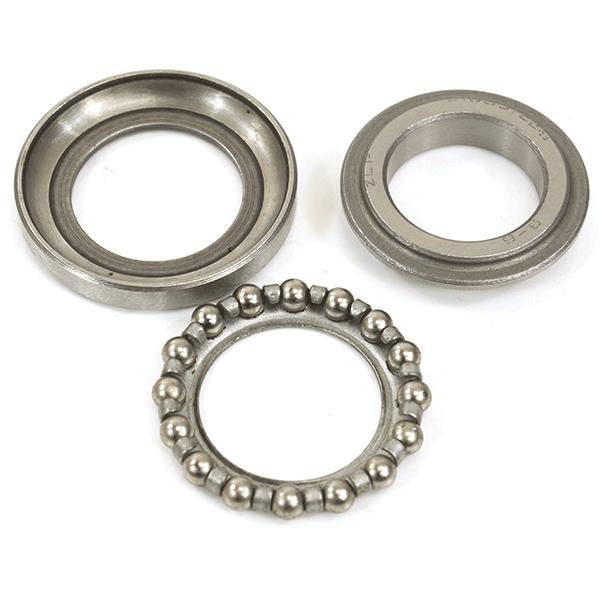 Upper Yoke Bearing Set (type 5)