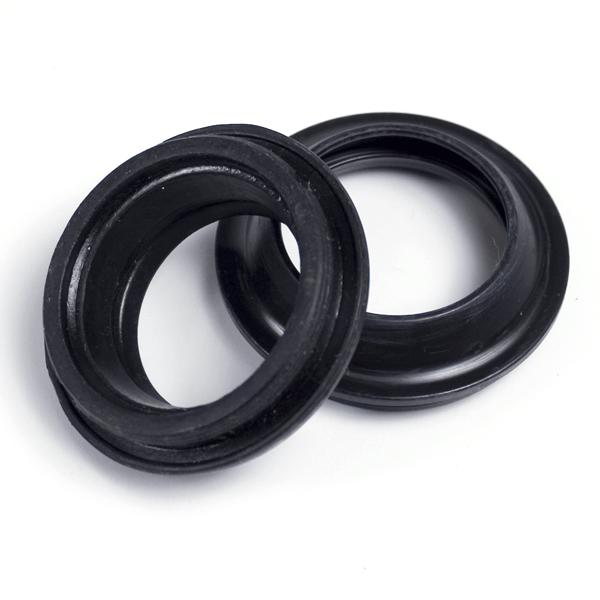 Lextek Fork Dust Seals 30x41mm (Pair)
