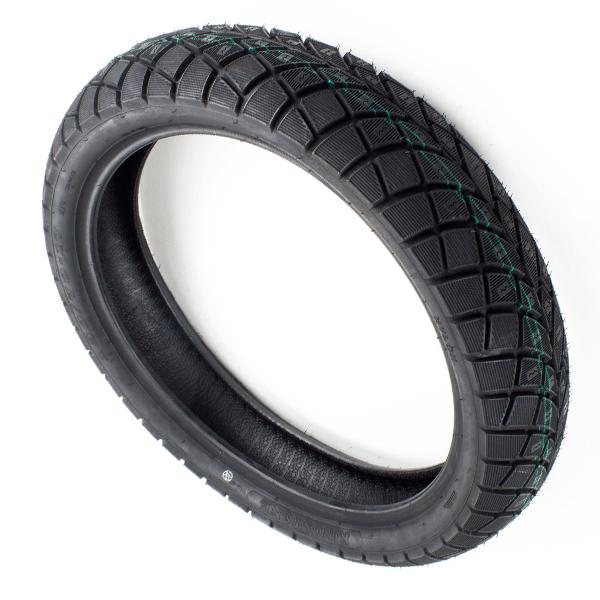 Tyre 130/70-17 62S Tubed