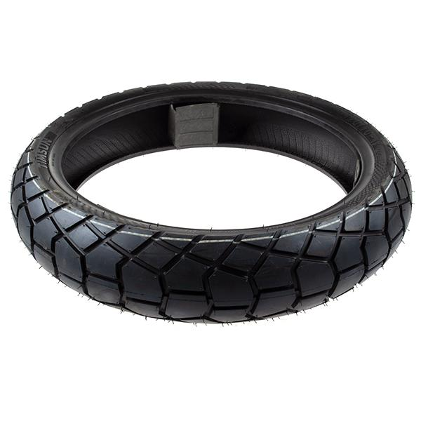 Motorcycle Tyre  120/70-17 Tubed