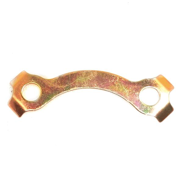 Rear Sprocket Tab Washer