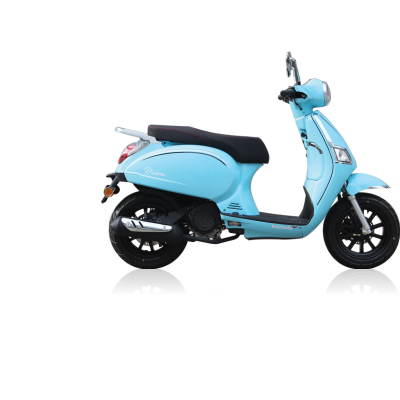 lexmoto scooters chieftain 125 diablo 125 efi vienna. Black Bedroom Furniture Sets. Home Design Ideas