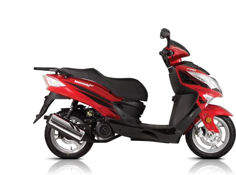 lexmoto fms 125 zn125t 7h lexmoto scooters 125cc scooter learner legal scooters. Black Bedroom Furniture Sets. Home Design Ideas