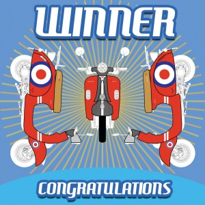 Milano-Winner